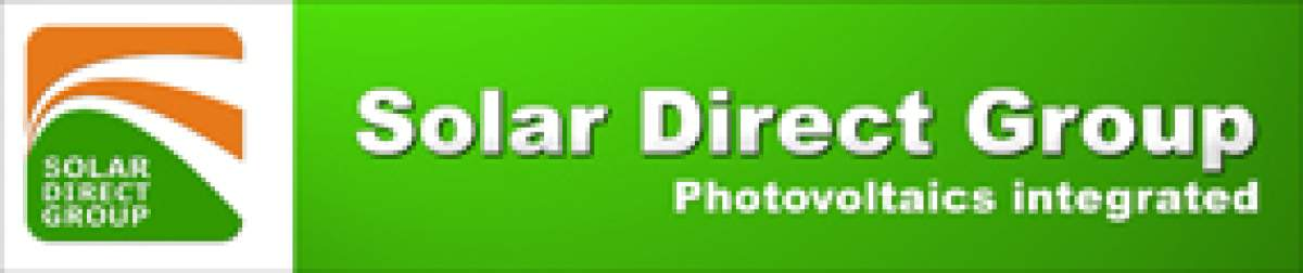 Solar_Direct_Group-1