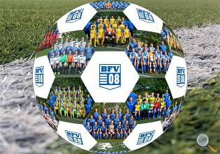 BFV Junior/innen